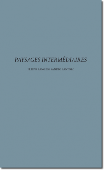 PAYSAGES_INTERMEDIAIRES